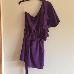 Charming Charlie Dresses - Dress